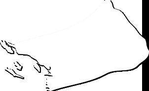 Dalmacija – regija Šibenik | AdriaCamps