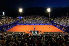 ATP Croatia Open Umag