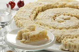 Rapska taart