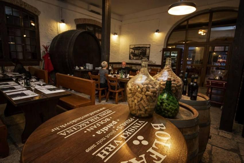 Taverna Kantinon