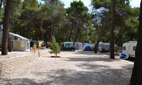 Superior - Campingplatz Aminess Sirena