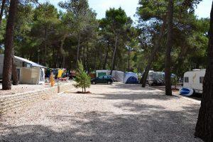 Superior - Camping Aminess Sirena