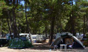 Superior - Campsite Aminess Sirena