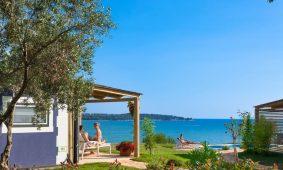 Bella Vista - Campsite Aminess Sirena