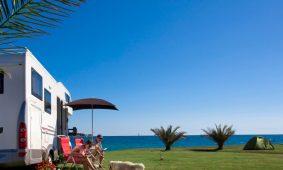 Premium Mare - Campsite Aminess Sirena