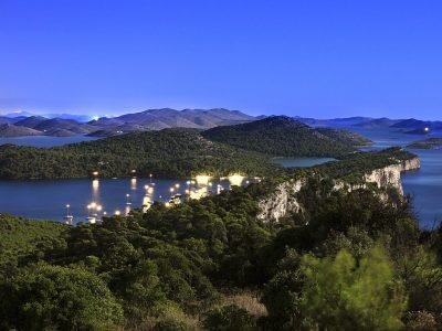 Dalmacija Zadar Dugi Otok II