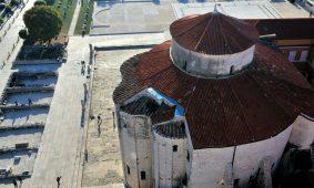 Dalmacija Zadar Forum