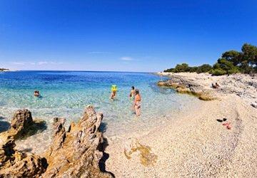 Camping Dalmatia, Zadar | Adria Camps