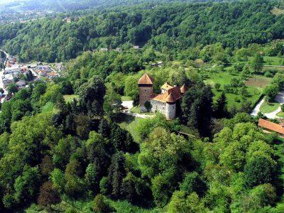 Karlovac 2