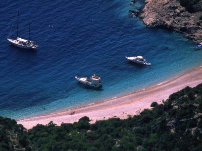 Kvarner beach II