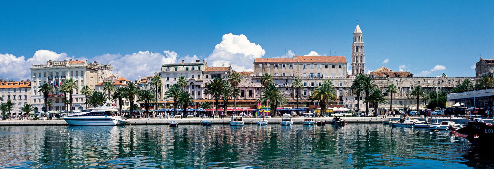 Split | Adria Camps