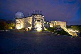 Astronomie centrum Rijeka