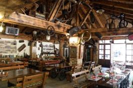 Taverne Tarsa