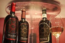 Wines Trapan