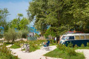 Premium Mare - Camping Aminess Park Mareda