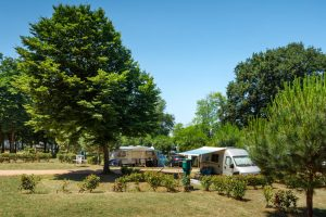 Superior - Kamp Aminess Park Mareda