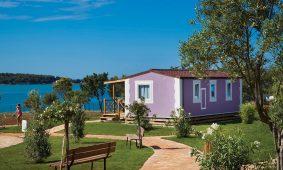 Casa mobile Sirena Premium Village