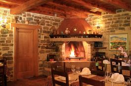 Taverne Stari podrum