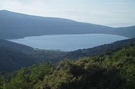 Vransko meer