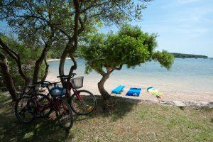 Premium - Camping Veštar
