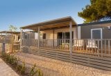 Mobile homes island Krk | AdriaCamps