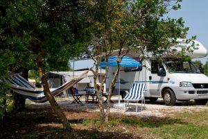 Classic - Campeggio Porto Sole