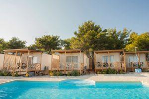 Belvedere - Ježevac Premium Camping Resort by Valamar