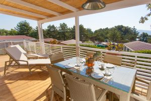 Superior - Ježevac Premium Camping Resort by Valamar