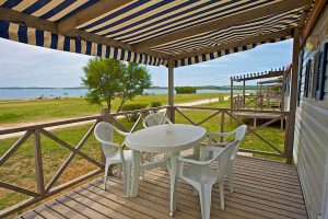 Kažela – naturist sea side - Luxury Homes Park Riviera D