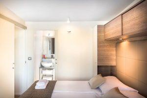 Lungomare Premium Family - Ježevac Premium Camping Resort