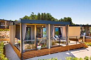 Bella Vista Premium - Lungomare Premium – spectacular view