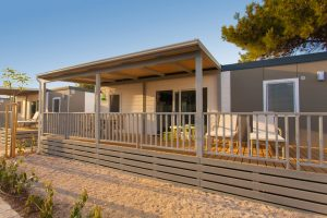 Superior - Krk Premium Camping Resort by Valamar