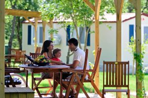 Superior - Camping Resort Lanterna