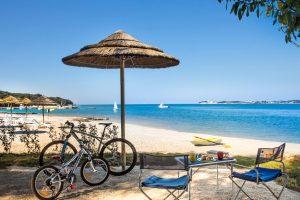 Premium Mare - Camping Resort Lanterna