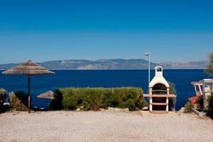 Comfort Mare - Marina Camping Resort by Valamar