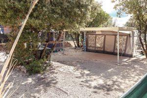 Comfort Plus - Camping Mon Perin