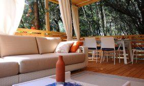 Casa mobile Luxury Villa Me&You