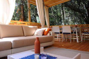 Luxury Villa Me&You - Mediteran Superior