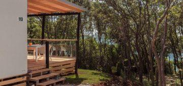 Villa Exclusive - Kamp Mon Perin