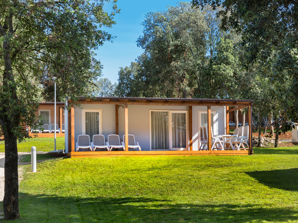 2020 Mobile Home.Early Booking Mobile Homes Offers In 2020 Adriacamps