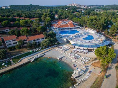 Camping Porto Sole | AdriaCamps