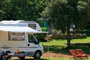 Premium - Campeggio Porto Sole