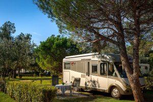 Premium - Camping Porto Sole