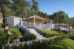 Happy Dog Premium - Luxury Homes Park Riviera D