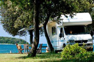 Classic - Camping Valkanela
