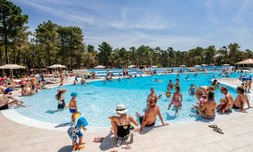 Campsite-Zaton-Holiday-Resort-new-pool-complex-II