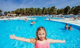 Campsite-Zaton-Holiday-Resort-new-pool-complex-III