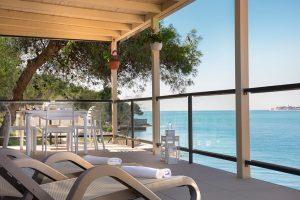 Marbello Premium - Lanterna Premium Camping Resort
