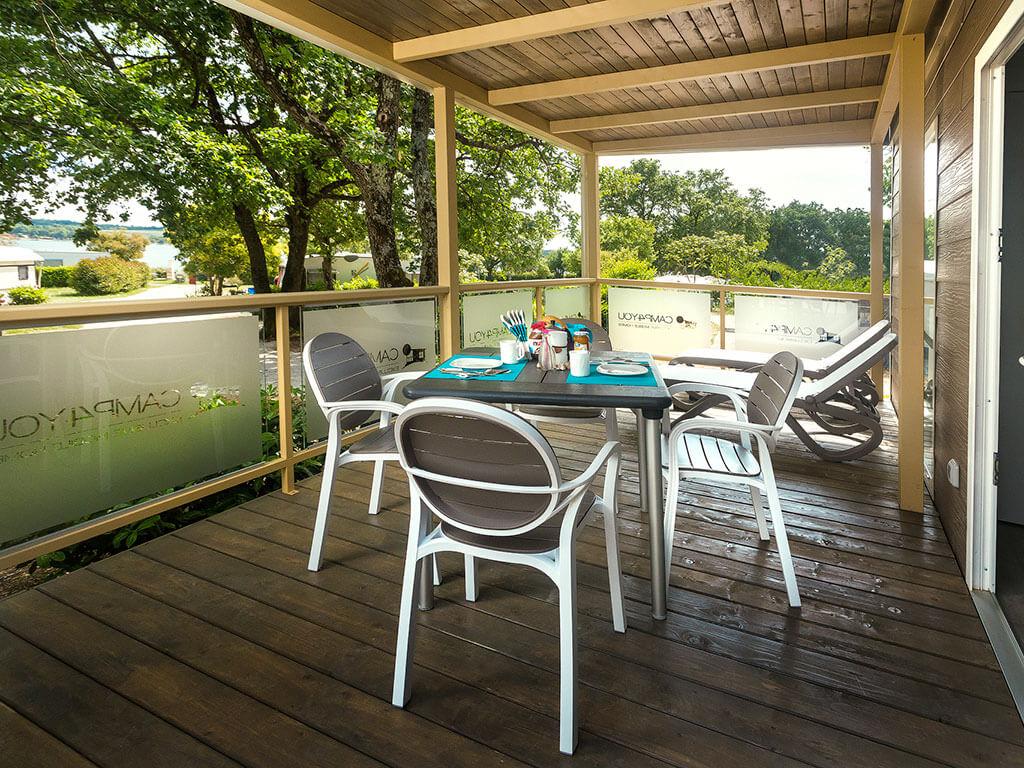 Photos Campsite Naturist Resort Solaris***   Travel