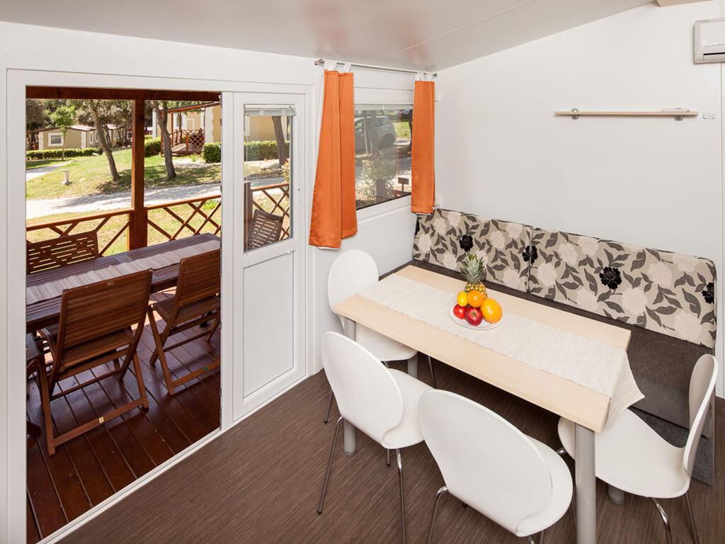 fkk campingplatz valalta adriacamps. Black Bedroom Furniture Sets. Home Design Ideas